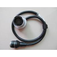 Quality WESPC mercedes star diagnostic tools for mb c4 with 320gb hdd with cf-19 touch for sale