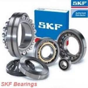 SKF FYJ 45 KF+H 2309 bearing units Manufactures
