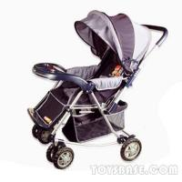 Baby Stroller with Sound and Light (ZTZ65785) Manufactures