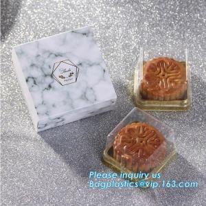 China cake box, moon cake box, food box, fast food box, classic Creative Custom Watch Packaging Recycled Luxury Paper Gift Box on sale