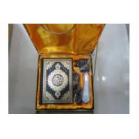 NEW!!! Word By Word Quran M9with tajweed 4GB Memory