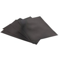 Buy cheap Save Energy Xpe Foam Thermal Insulation Sheet Self Adhesive Pipe Insulation from wholesalers
