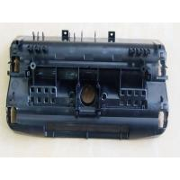 ABS / PP / PE High Precision Injection Molding , Injection Molded Plastic Components precision injection mould Manufactures
