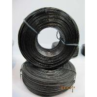 Black Annealed Tie Wire Manufactures