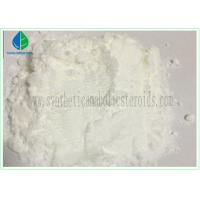 High Purity Steroid Powder Test C/ Testosterone Cypionate Bodybuiling/Muscle Gain Manufactures