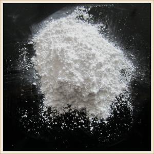 China ultrafine high purity quartz sand silica powder on sale