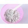 Buy cheap Spirulina sodium alginate mask soft mask powder for moisturizing,whitening from wholesalers