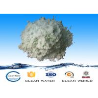 Chemical polymer Ferrous Sulfate Crystals for Drinking water treatment Manufactures