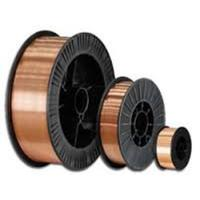 ER70s-6/sg2/YGW12/A18/G3Si1 copper coated mig welding wire CO2 mig welding wireLow Carbon Steel Welding Electrode Manufactures