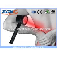 Cheap Neck Pain Relief  Laser Treatment Products with best quality to control pain for sale