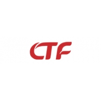 China Cyg Tefa Co., Ltd. logo