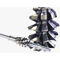 Worm Gear Hobs Manufactures