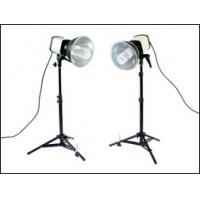 Photographic accessories Continuous Lighting shenzhen nicefoto Sun Light