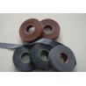 Buy cheap anti-corona tape from wholesalers
