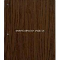 Buy cheap PVC Woodgrain Sheet from wholesalers