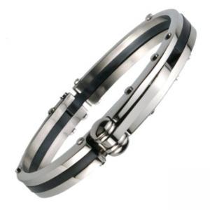 Cheap Handcuff (KL-001HC) for sale