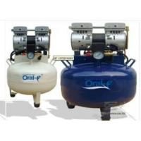 Air Compressor Manufactures