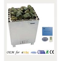 China Oceanic 9kw Commercial Sauna Heater for sauna room commercial use on sale