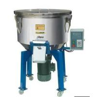 25kg - 300kg High Efficiency Plastic Vkg Mixer with Stainless Steel Tank, Agitating Blades, Hopper Dryer Manufactures