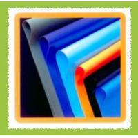 PVC Stationery Film Manufactures