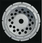 diamond grinding wheel,abrasive grinding wheel,norton grinding wheels Manufactures