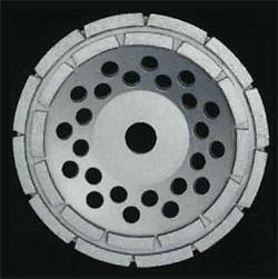 diamond grinding wheel,abrasive grinding wheel,norton grinding wheels