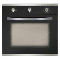 Built in fan Oven - SS17 Manufactures