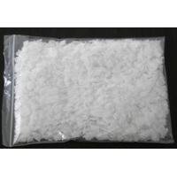 Cheap Cas 115-86-6 Chemical Contract Manufacturing Triphenyl Phosphate TPP 99% Min Flame - Retardant for sale