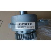 Cheap GENUINE OEM OPTIONAL Booster Pump 6HK1 8-94391643 Custom Convenient for sale
