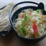 Organic Lanzhou Ramen Noodle/pasta Manufactures