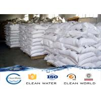 BV / ISO Al2(OH)5Cl·2H2O Aluminium Chlorohydrate Coagulant Clear, Coloress Liquid CAS: 12042-91-0 HS 3824909990 Manufactures