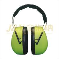 workplace safety standard earmuffs CE approved ear protector handband ear muffs Manufactures