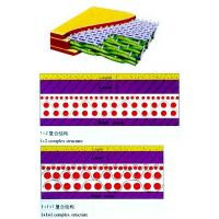 Buy cheap Paper Making Felt from wholesalers