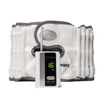 Spinal Traction Decompression Back Belt Back Pain Relief Size S/M/L Manufactures