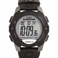 High Quality Silicone Sport Watch Manufactures
