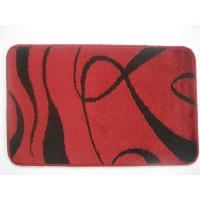 China Polypropylene Anti-slip Floor Mat on Sale,Anti-slip Mat(FANCY) FANCY-002A on sale