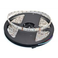 16.4FT 5M SMD 5050 Waterproof Rgb Led Light Strips Color Changing Flexible Manufactures