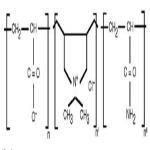 Aditivos diários dos produtos químicos Polyquaternium-39