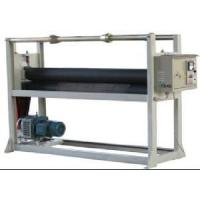 Film Laminator for Stainless Steel Aluminum Sheet Manufactures