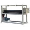 Buy cheap Film Laminator Machine (FM) from wholesalers