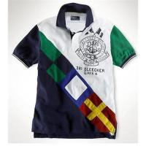 China Wholesale Ralph Lauren Men Polo,polo t-shirts,brand namen t-shirts 18$/pcs on sale