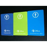 Wholesale Microsoft Office 2013 Product Key, Office Professional 2013 Product Key Genuine Manufactures