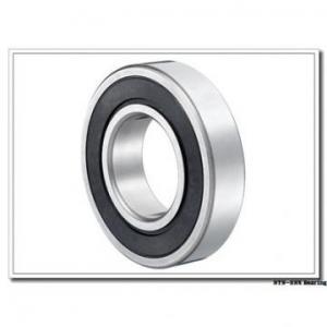 10,000 mm x 30,000 mm x 9,000 mm NTN-SNR 6200ZZ deep groove ball bearings Manufactures