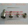 Buy cheap CNC Slitting auto Lathe(Sliding Head Lathe) Machining︱ODM︱OEM︱Shaft Machining from wholesalers