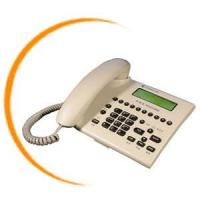 Buy cheap ISDN Telephone from wholesalers