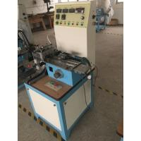 High Performance Automatic Laser Sticker Cutting Machine 0-200 / Min