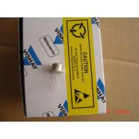 Buy cheap MOSFET N-CH 90V 860MA TO-205 2N6661 from wholesalers