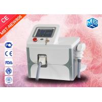 Cheap Excellent salon beauty professional epilator 808 diode laser hair removal machine for sale