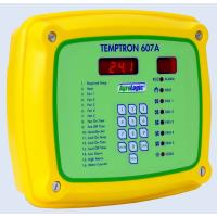 Climate Temperature Poultry Environmental Control System Manufactures