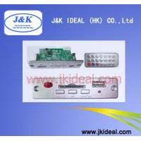 JK0001 Speaker USB SD MMC Audio MP3 kit Manufactures